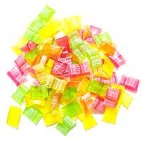 Color Imli Jelly