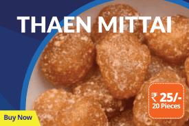 Thaen Mittai